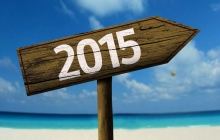 Make 2015 your Best Year Yet