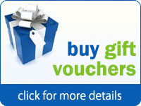 buy gift boucher