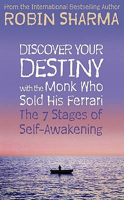 Discover your destiny review